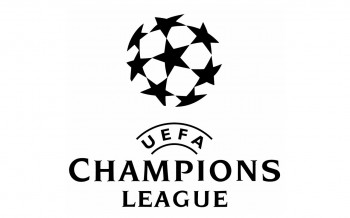 Gironi Uefa Champions League