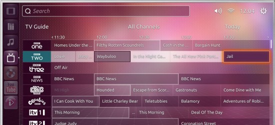 tv-feature-tv-channels