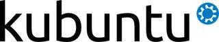 Canonical Abbandona Ufficialmente Kubuntu