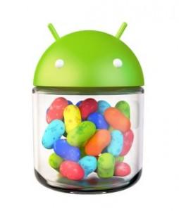 Lista dispositivi Samsung che riceveranno Android 4.1 Jelly Bean