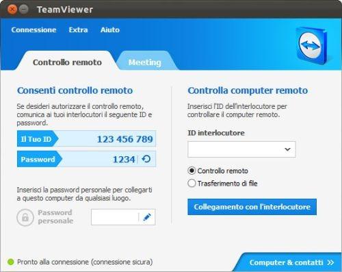teamviewer-8-linux