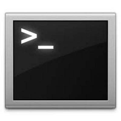 Terminale Ubuntu – Come trovare tutti i file con una certa estensione