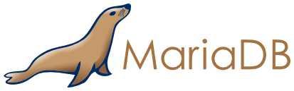 Anche Google Abbandona MySQL e Passa a MariaDB