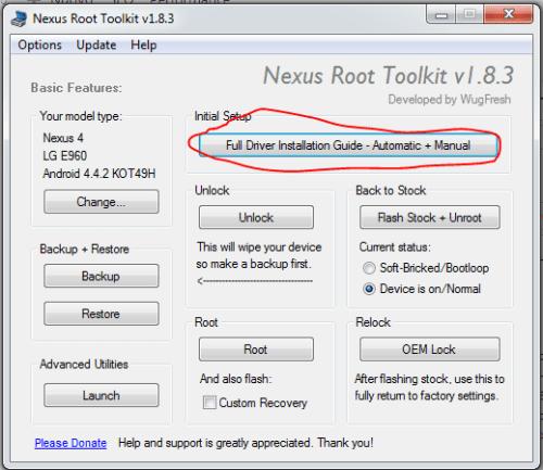 NexusRootToolkit-Aggiornare-ad-Android-4.4.3-con-telefono-root