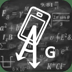 Sbloccare Automaticamente e Bloccare Schermo su Android