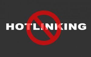 Bloccare Hotlinking Immagini Attraverso il File .htaccess