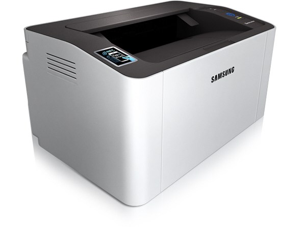 Samsung SL-M2022W, la Migliore Laser B/N Entry Level