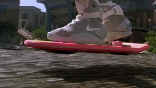hoverboard-ritorno-al-futuro