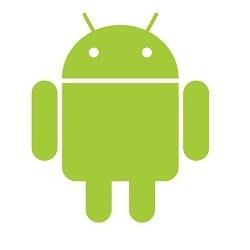Come Installare Android in Virtualbox