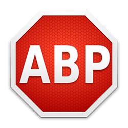 Adblock Plus, Come Aggiungere un Sito Web alla Whitelist