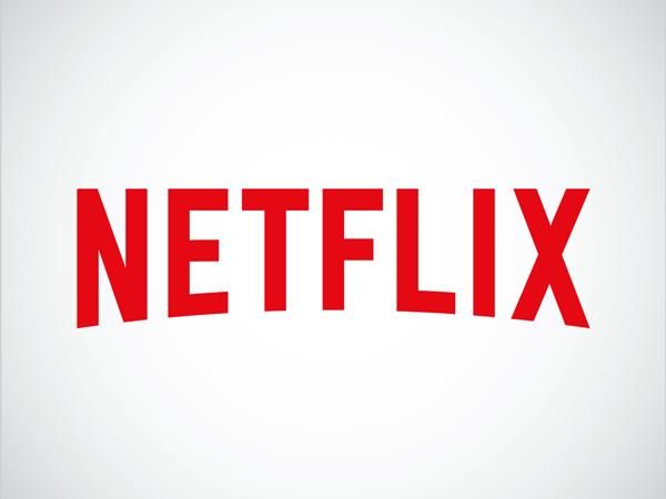 Ufficiale: Netflix arriva in Italia il 22 Ottobre