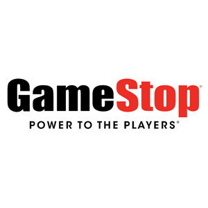 Gamestop: This is for the Players