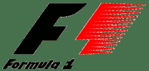 Calendario Ufficiale Formula 1 2017