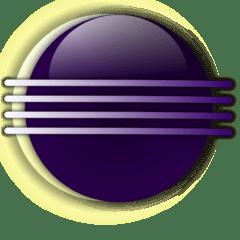 Guida su Come Installare Eclipse in Ubuntu 15.10
