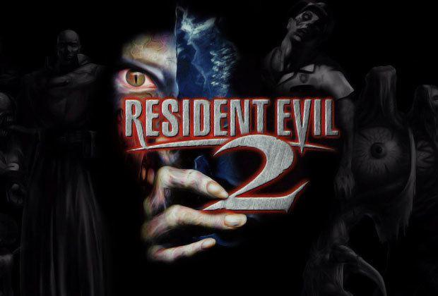 Resident Evil 2 Remake, il trailer e la data di uscita ufficiale