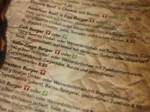#bonlocal / Burgercult