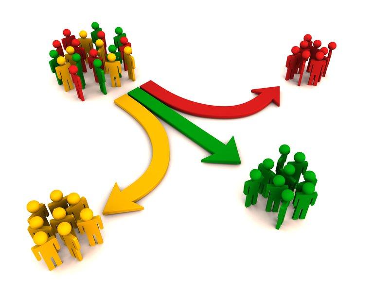 Image 1e.j. Customer Segmentation