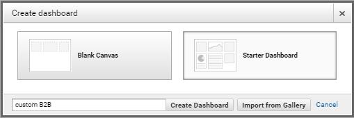 Image 1g.m. Custom Dashboard Creation
