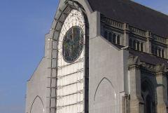 Copyright : Zoom Sur Lille / Cathédrale de la Treille