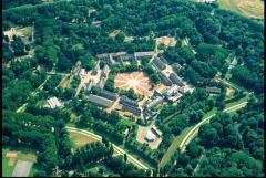 Copyright : SCIM - Ville de Lille / Citadelle de Lille