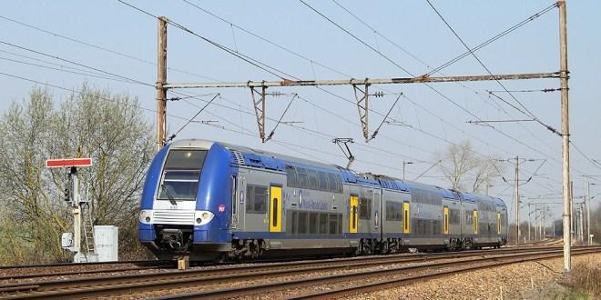 Grève SNCF à partir de ce mercredi 01 juin 2016