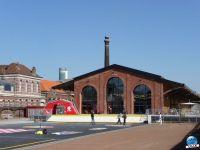 Gare Saint Sauveur 01
