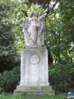 Jardin Vauban 03