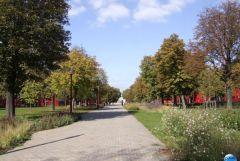 Parc Jean Lebas