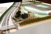 grand_stade10