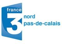 Copyright : DR - France 3