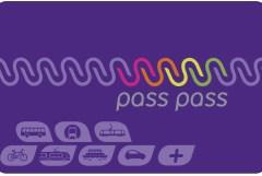 Copyright : Transpole / Carte Pass Pass