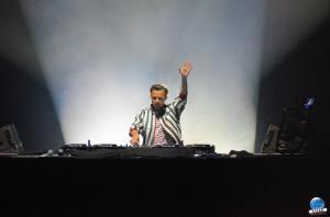 North Summer Festival 2018 - 66