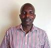 Titus Mutwiri