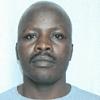 Dr. Henry Ogutu