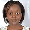Dr. Mercy Cianjoka