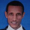 Abdullahi Bulle