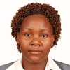 Dr Stella Kiambi
