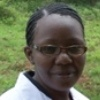 Jenipher Ambaka