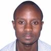Momanyi Kelvin