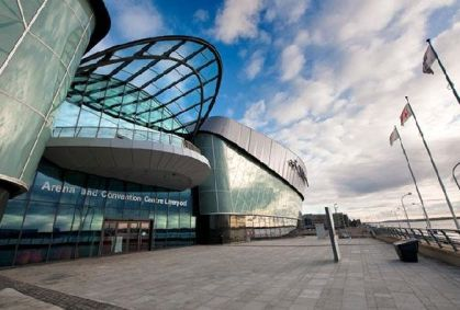 Parasitology conference liverpool