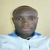 Dr Daniel Omondi