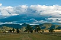 Hunter Valley – Australia
