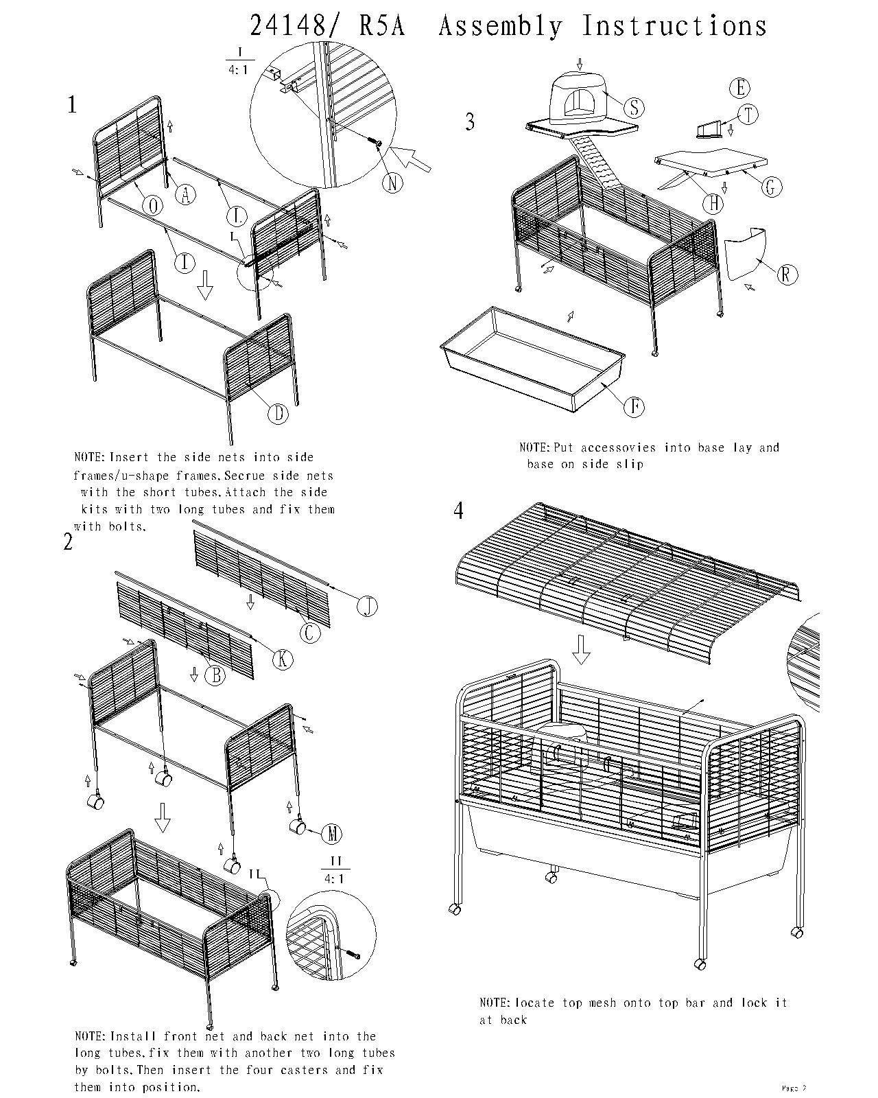 Tomtom Xxl Manual