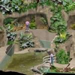 zoo-rept