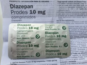 Diazepam-10-mg-e1557299165237.jpg.pagespeed.ic_.BArVC5tNB6
