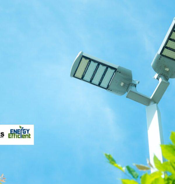 Sunlife LED by Zorays Solar