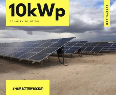 10kWp-PV-Solar-Power-System-with-1-Hour-Backup