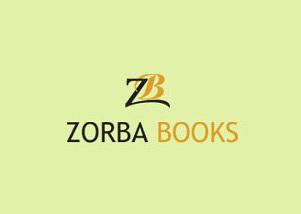 Launch of Zorba Blog