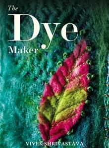 The Dye Maker