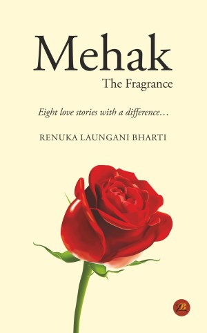 Mehak_Cover Design_Front